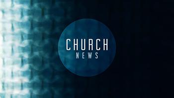 H2O Church News